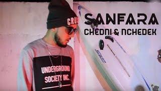 Download Sanfara - Chedni & Nchedek | شدني و نشدك 3Gp Mp4