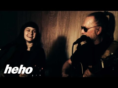 Oldies/60s/Together Again/Buck Owens/Emmy Lou Harris-Acoustic Country Cover 2016-New Artists-Duet