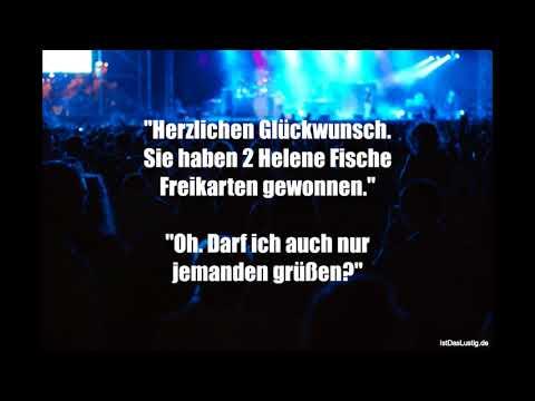 Lustige Sprüche Video Volume 380
