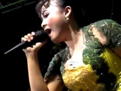 download lagu ★ Live Dangdut Koplo New Palapa 2015 ★ Lusiana Safara ★ Keloas gratis