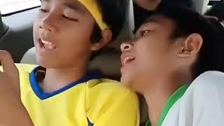 Download Lagu Kebersamaan keisha alvaro dengan jefan nathanio Gratis STAFABAND