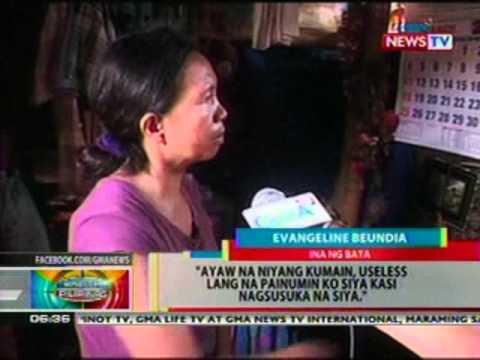 Sports   ABS-CBN News