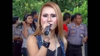download lagu Edan Turu -  Eni Sagita -   gratis