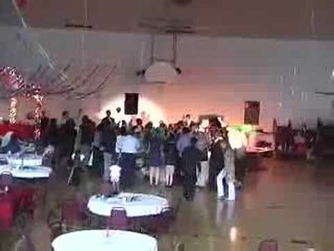 Sudanese Wedding In America video