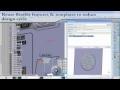 CATIA V6 | Mechanical Engineering | Generative Sheetmetal Design