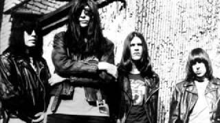 Watch Ramones Somebody To Love video
