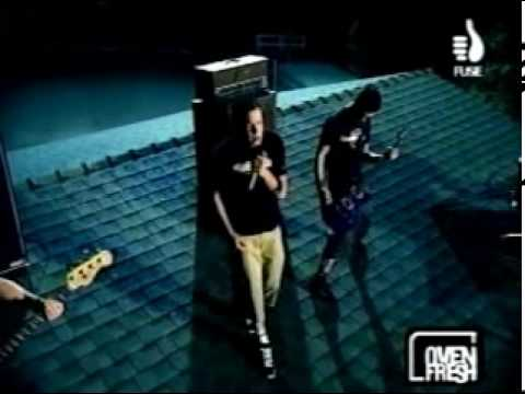 Simple Plan~ Perfect [[*Official Video*]] best ever!!!!