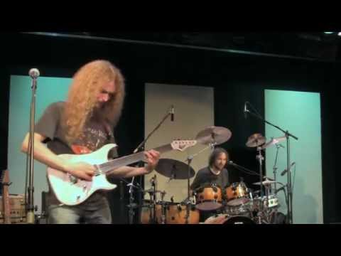 The Aristocrats - Erotic Cakes video
