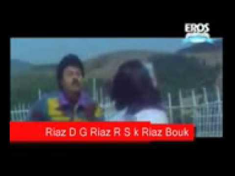 Free Aaj Ka Gundaraj Movie MP4 Video Download