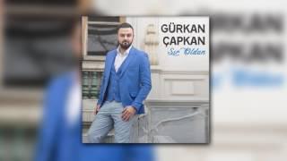 Gürkan Çapkan - Senin Sevdan Yere Batsın [ Sır Oldun © 2017 İber Prodüksiyon ]