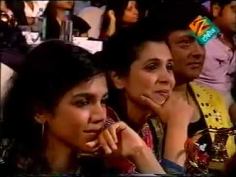 Apsara Ali - Natrang.mp4 video