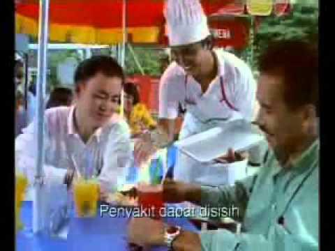 Kebersihan Makanan TV Promo BM.mp4