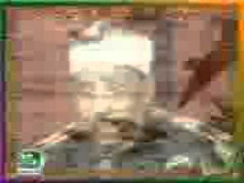 Abdul Basit Takweer Qirat video