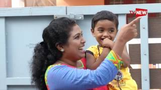 How to Teach Moral Values For Children - Young Moms | TV New