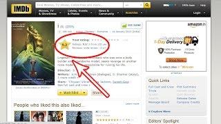 I (Ai) Movie Exclusive Review and Rating | Shankar | Vikram Chiyaan | Amy Jackson