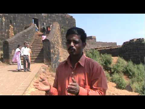 Raigad fort Music Videos