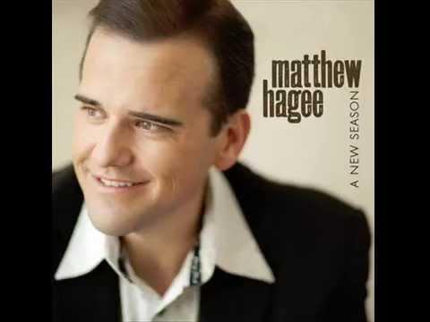 Matthew Hagee - Back On My Feet Again