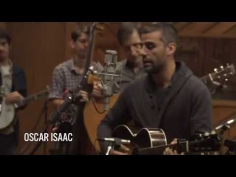 Thumbnail of video Hang Me, Oh Hang Me - Oscar Isaac