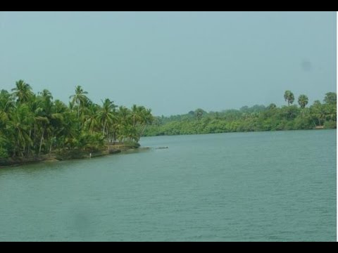 Mangalore Travel Guide and Tourist Attractions