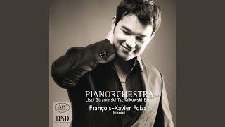 The Nutcracker Suite Op 71a Arr M Pletnev For Piano I March Tempo Di Marcia Viva