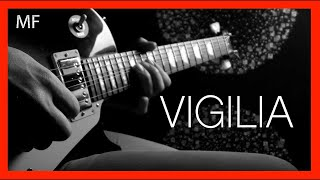 Instrumental Guitarra (Vigila) - Mariano Franco