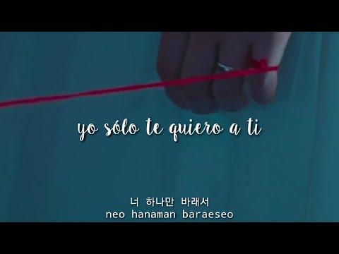 Download Yang Da Il-Only You   Hotel Del Luna OST Parte 4  Sub Español+Hangul+Romanización Mp4 baru