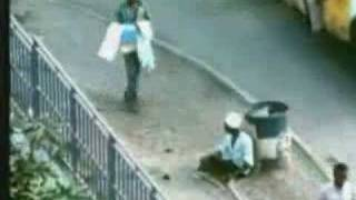 Fela Anikulapo-Kuti - Sorrow, Tears & Blood