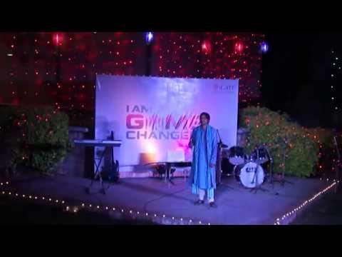 Aapka ka kya hoga janabe aali Cover by Shikhar