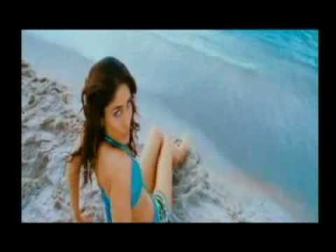 kareena latest hindi song