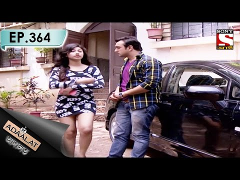 Adaalat - আদালত Bengali - Ep 364 - Death of a Superhero