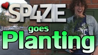  PLANTING! - Win a FREQ5 Heaset!