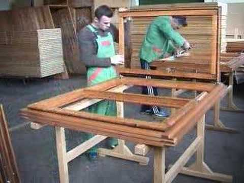Wood joinery youtube