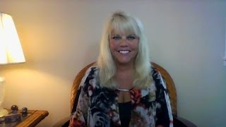 Leo Psychic Tarot Reading For October 2016 By Pamela Georgel