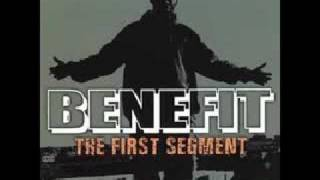 Watch Benefit Proceed With Caution video