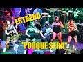 Download ♫♫Porque Sera (ESTRENO 2018) - Son Tentación 16/06/18 in Mp3, Mp4 and 3GP
