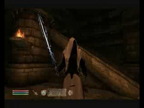 Oblivion Weapons And Armor Oblivion Weapon And Armor Mods