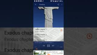 Free Download King James Bible