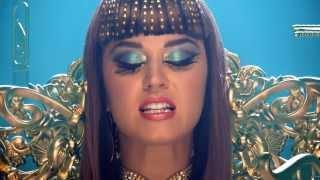 Katy Perry Dark Horse feat Juicy J Official ft Juicy J mp4