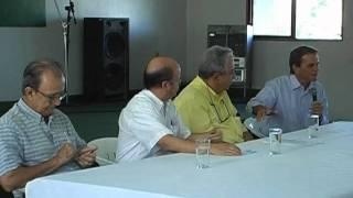 Reunião Auditório affego - Dezembro -2008 Parte 2