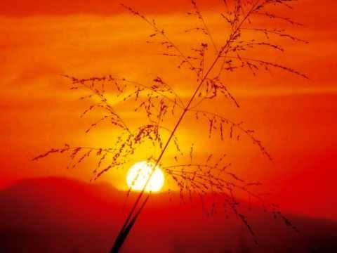 Uriah Heep - Sunshine