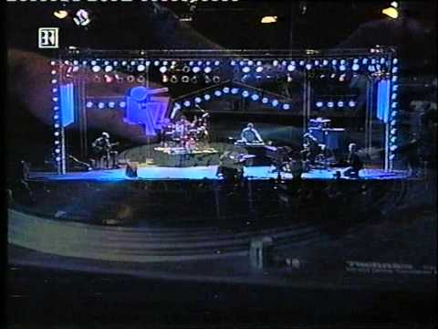 Derek Bailey Bill Laswell Jack DeJohnette DJ Disk