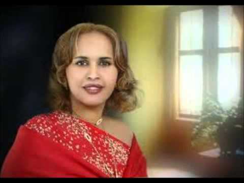 Somali Dj 247 Best 6 Somali Songs Remix 2012 New   Youtube video