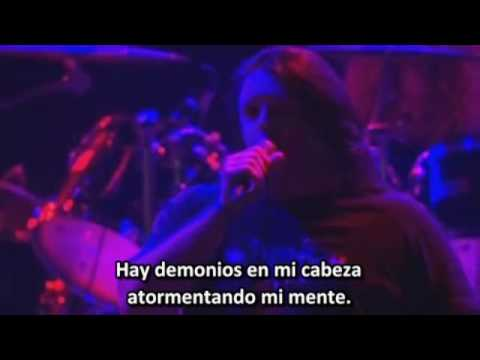 Cannibal Corpse - Born In A Casket