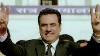 Jolly L L B - Jolly LLB Best Hindi Film