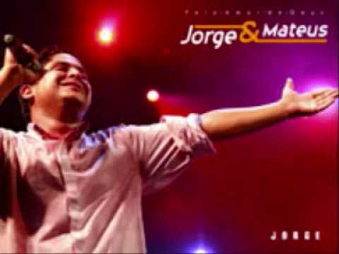 Jorge e Mateus - Pirraça