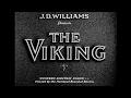 The Viking (1931)