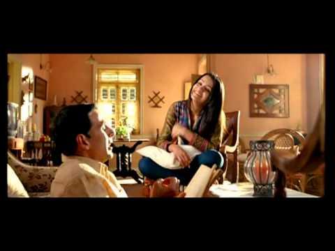 Sajde Kiye Hain Lakhon Full Song Khatta Meetha | Akshay Kumar...
