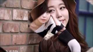 Kim Da On eps 24