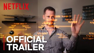 Take Your Pills | Official Trailer [HD] ] Netflix