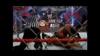 Batista career tribute MV